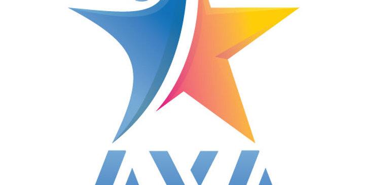 AYA Logo Pack