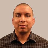 JC-Rodriguez.jpg