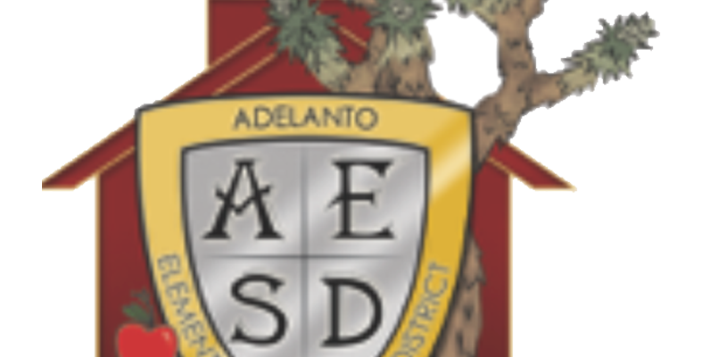 AESD District Logo Pack