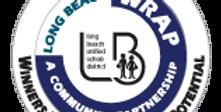 LBUSD WRAP District Logo