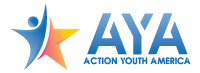 AYA-Logo-Final-Color-Horizontal-200.png