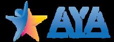 AYA-Logo-Final-Color-Horizontal-200.png