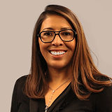 Christina-Yanez-CFO.jpg