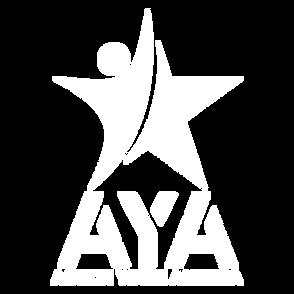 AYA-Logo-White.png