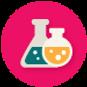 S.T.E.M Science Program