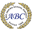 ABC_USD_Logo.png