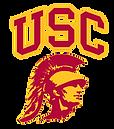 ICES Education Partnerships USC
