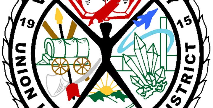 VVUHSD District Logo Pack