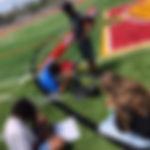 ABC Unified School District summer program 2020