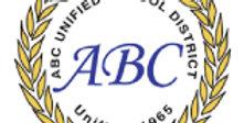 ABCUSD District logo