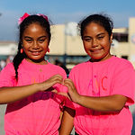 Hawthorne School District summer program 2020