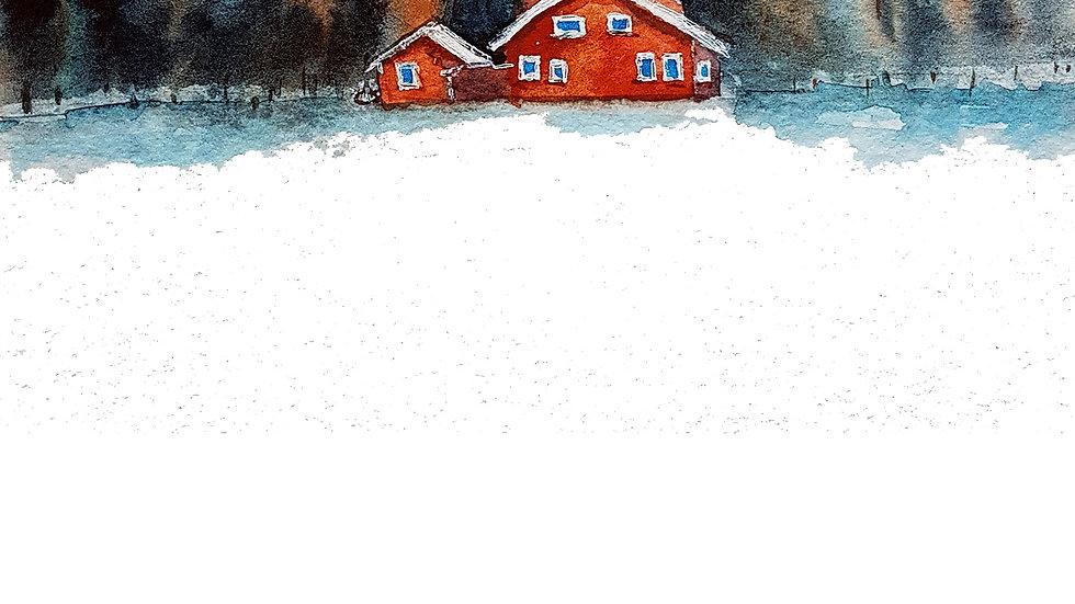 HouseRedRoofWatercolor.jpg