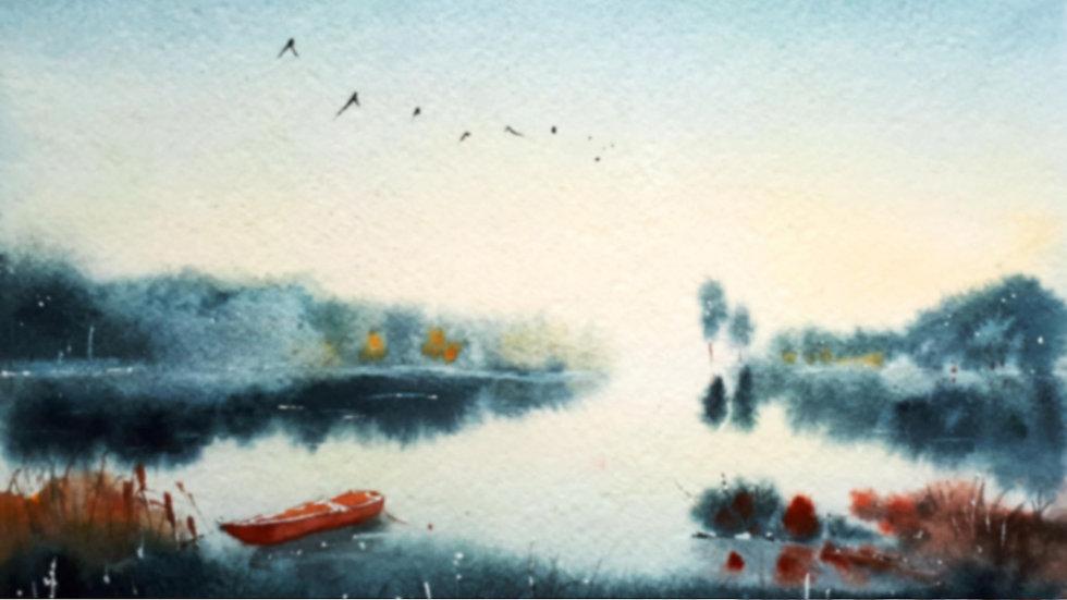 LakeWatercolor.jpg