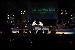 64.結成50周年コンサート