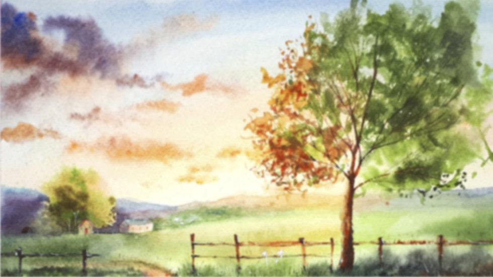 LandscapeWatercolor.jpg