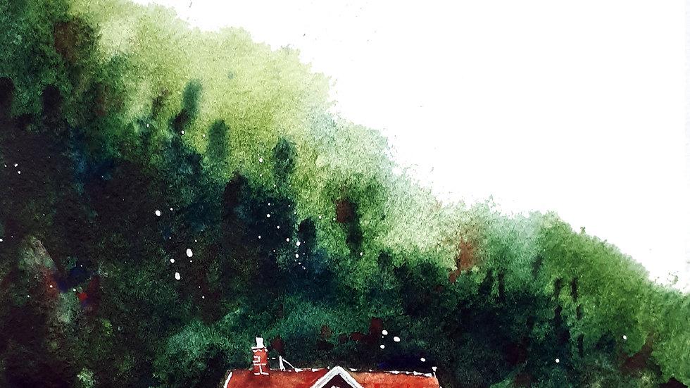 RedRoofHouse.jpg
