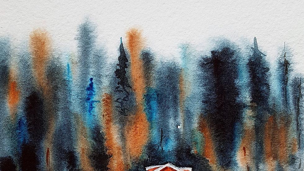 HouseWatercolor.jpg