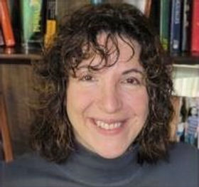 NancyMillian-Profile-1_edited.jpg