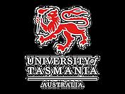 logo-utas.png