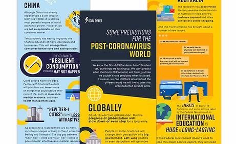 infographics mockup copy.jpg