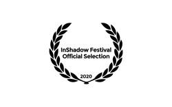 InShadow Lisbon Screendance Festival