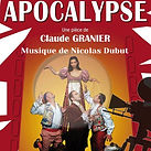 APOCALYPSE (La Pièce de Théâtre)