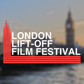 LONDON lift - off Festival