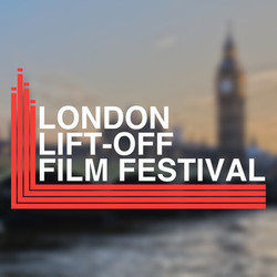LONDON lift - off Festival