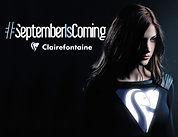 CLAIREFONTAINE (Publicité)
