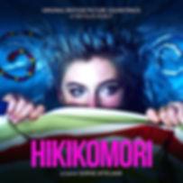 HIKIKOMORI BO