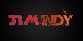 JIMINDY TV