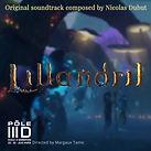 LILLANDRIL (Le teaser)