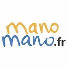 MANOMANO.FR