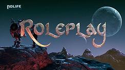 ROLEPLAY (Nolife)