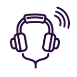 KatteNoel_Icons_connections.png