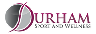 durham_sport_and_wellness_logo.png