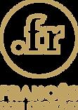 Escola de Francês com objetivo especializada para preparação para o teste TCF-Q imigrar para Québec