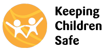 KCS Logo.png