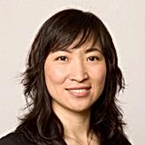 Xiaojing Fan.png