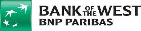 bank of west.jpeg