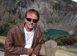 Renato-Monteiro-Fernandes.jpg