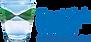 scottish water logo.png