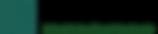 Hanya Logo (1).png