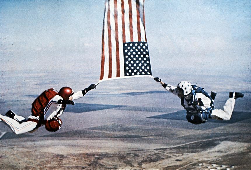 Flag Jump Taft 1.jpg