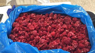 Raspberries 3 Image 2020-10-08 at 11.16.