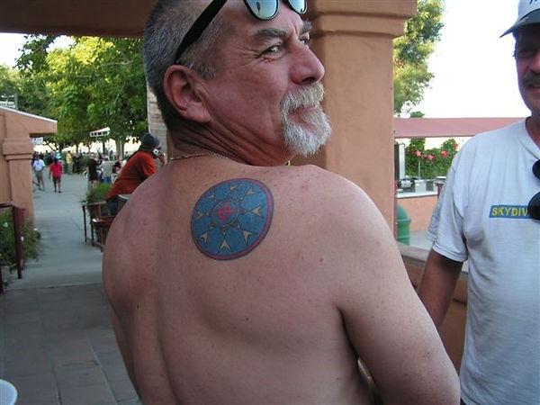 tattoos_lupica_tatoo_sm.jpg