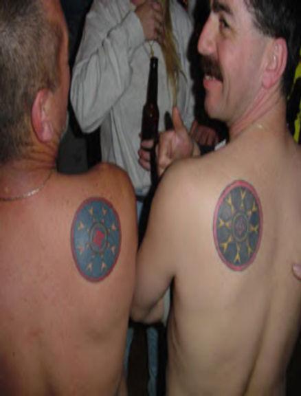 tattoos_dueling_scr_sm_1.jpg
