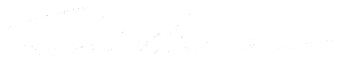 Bill's Signature In White.png