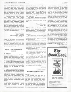 Pg. 28