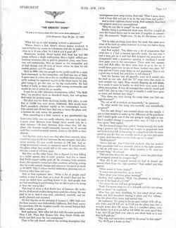 Pg. 14